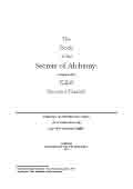 """The Book of the Secrets of Alchimie"""