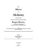 """Mirror of Alchimy"""